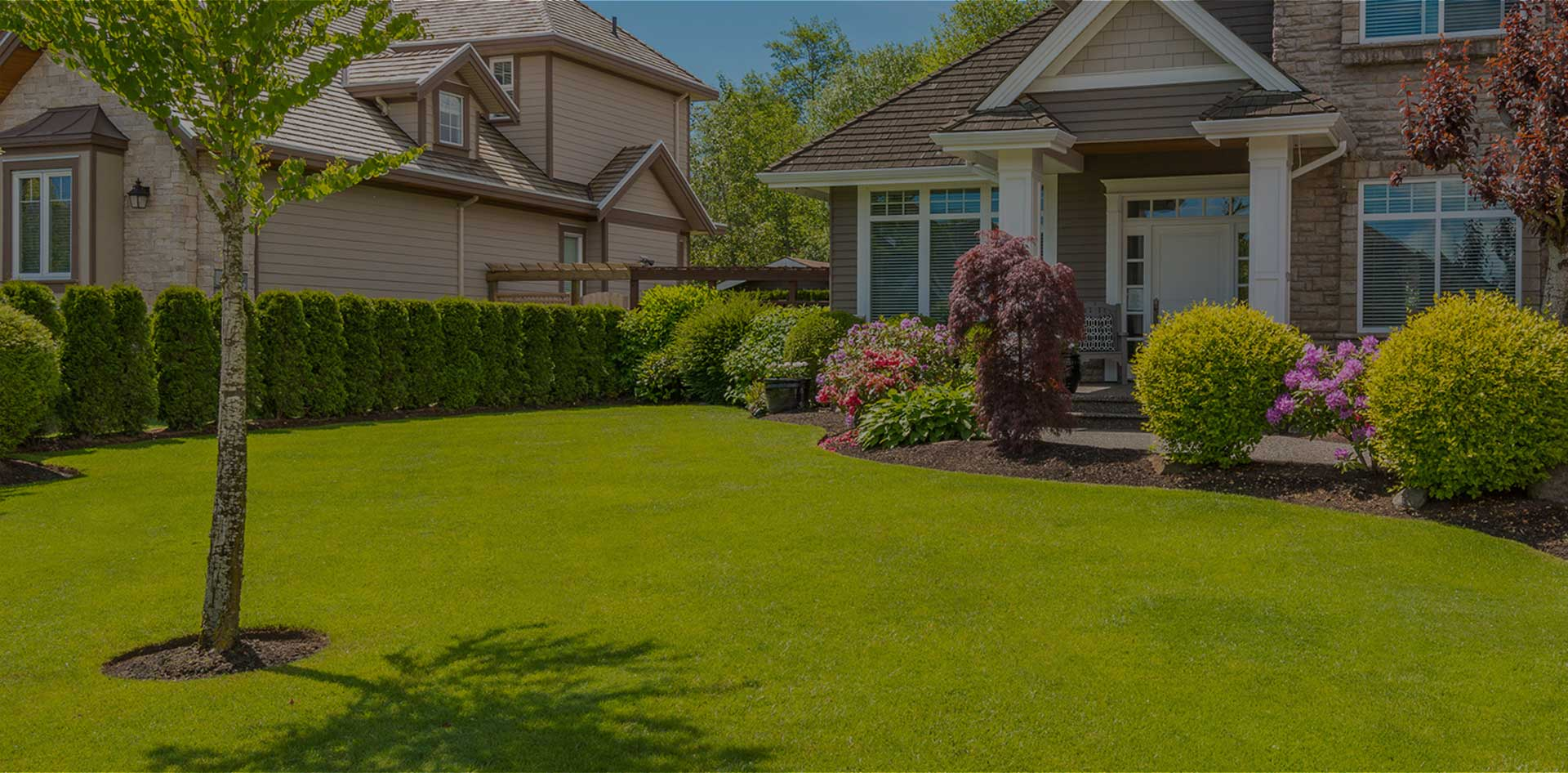 Digital Marketing for Landscaping Businesses
