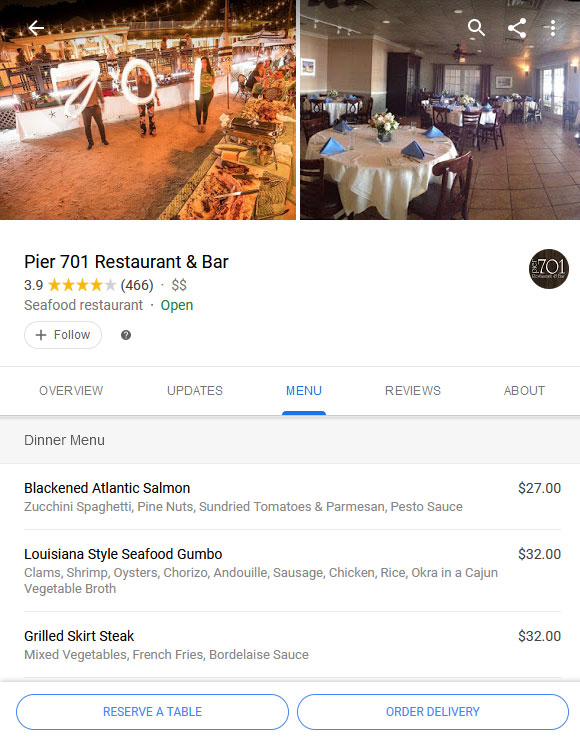 Digital Marketing for Restaurants 3