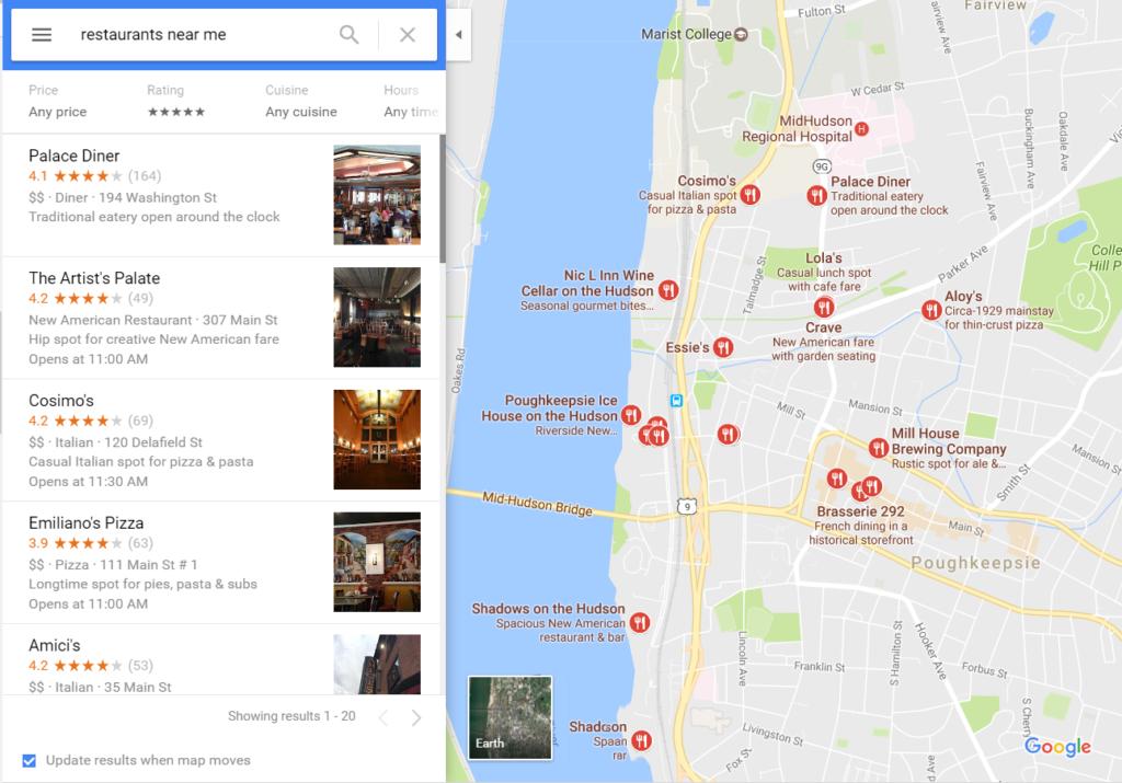 Local Search 1